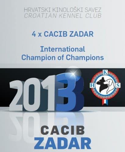 CACIB_ZADAR_2013_1356035990